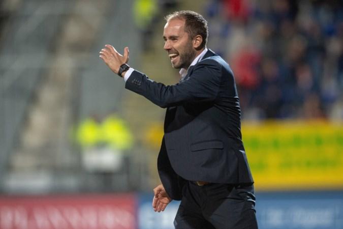 Fortuna moet Pinto en Amiot missen tegen Feyenoord