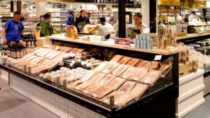 Jumbo en Aldi roepen vleeswaren terug om mogelijke bacterie