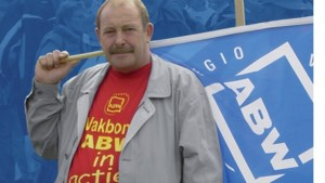 Boek over geschiedenis 75-jarige vakbond ABW