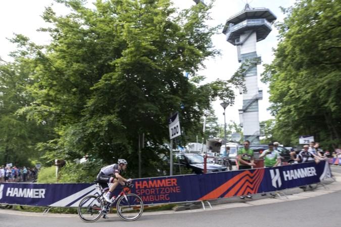 'Hammer Limburg 2020 op drie locaties'