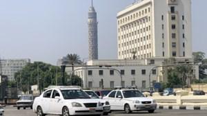 In Egypte opgepakte Amsterdammer terecht en vrijgelaten