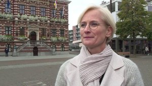 Video: Burgemeester Kerkrade blij met vertrek De la Vega