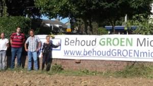 Actiegroep wil subsidie 'net als voorstanders van nieuwe school'