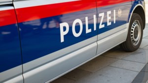 Bloedbad in Oostenrijk: Man doodt ex-vriendin (19), haar nieuwe vriend en familie uit jaloezie