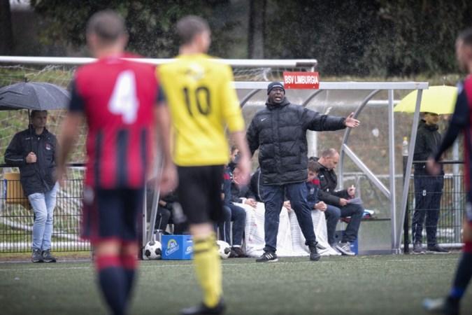 ZSV bezorgt BSV Limburgia eerste verlies
