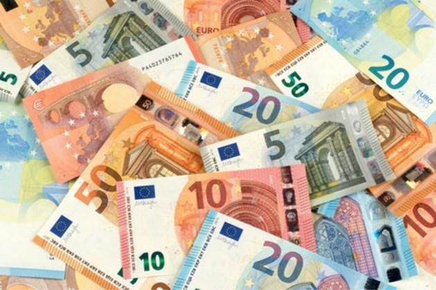 42.000 euro aan sponsorcheques voor clubs in Weert