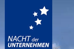 Ondernemers Voerendaal naar Nacht der Unternehmen - De Limburger