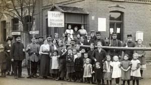 Een duik in de Kerkraadse geschiedenis bij HIP@HuB