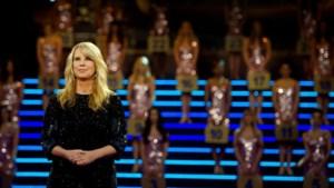 Laatste Miljoenenjacht sluit af met record voor SBS6