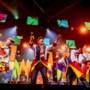 Zanggroep De Kloomp staakt carnavalsoptredens