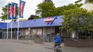 Jan Linders roept vleesproducten terug wegens listeria