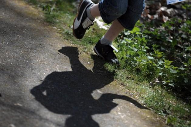 Stichting Harambee viert 25-jarig bestaan