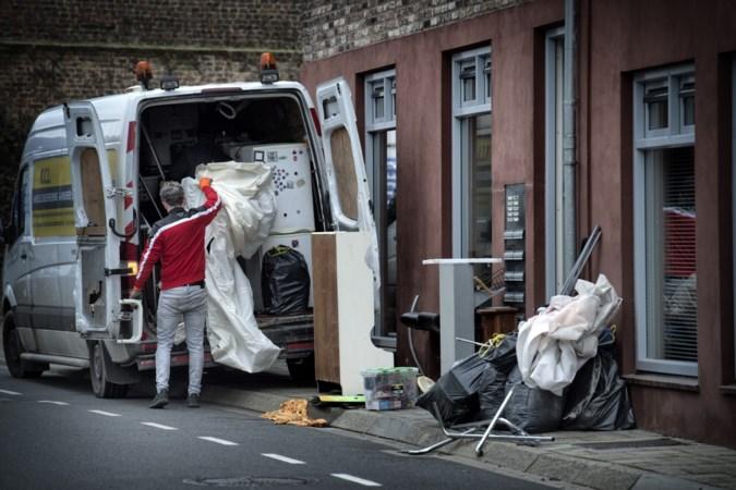 Steeds minder huurders met betalingsproblemen in Limburg