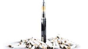 De e-sigaret: ziekmaker of gezonder alternatief?