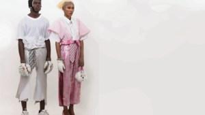 De feiten die Fashionclash opsomt liegen er niet om