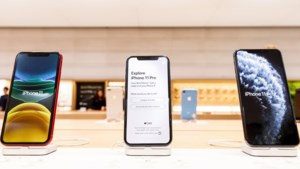 Dit zijn de beste alternatieven voor de iPhone 11
