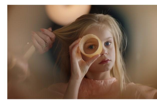 Lumière Cinema presenteert eigen jeugdfilm- en mediafestival