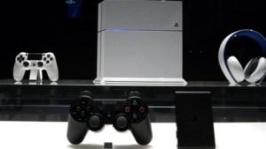 Sony onthult lanceerdatum en officiële naam van nieuwe PlayStation