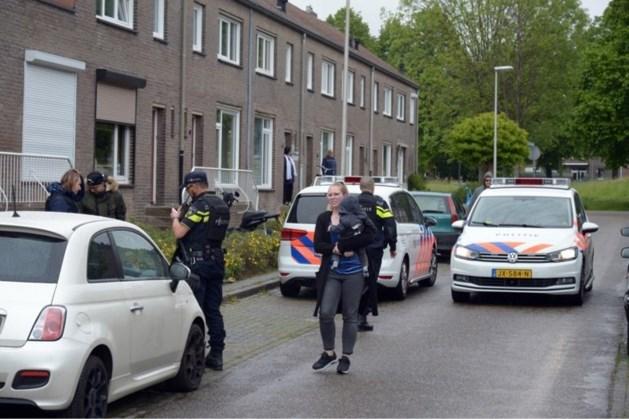 Verdachte aangehouden in Frankrijk voor schietincident op Heerlens speelveldje