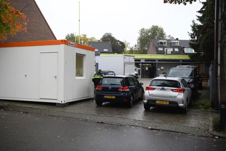 Grote actie tegen hennep: woningen en meerdere panden in Parkstad doorzocht