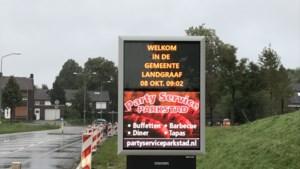 Nieuwe vorm van communicatie in Landgraaf