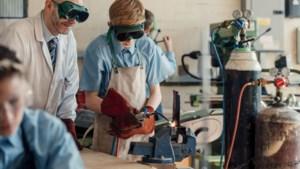VVD wil onbevoegde techniekdocent voor de klas