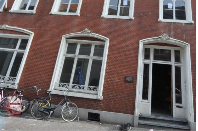 College wil zittingstermijn leden ARK Sittard-Geleen verruimen