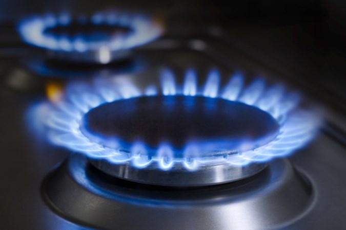 Wiebes blijft onverbiddelijk: de gaswinning stopt, dus 'verkoper' Gasterra ook