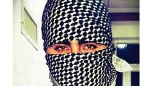 'Twijfelachtige primeur' voor hardleerse jihadist uit Maastricht