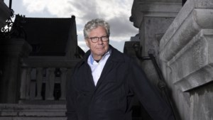 'Je zou bijna zeggen dat monumentenstad Maastricht af is'