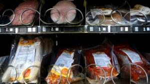 Venlose supermarkt dubbel getroffen door zowel Duits als Nederlands listeriaschandaal