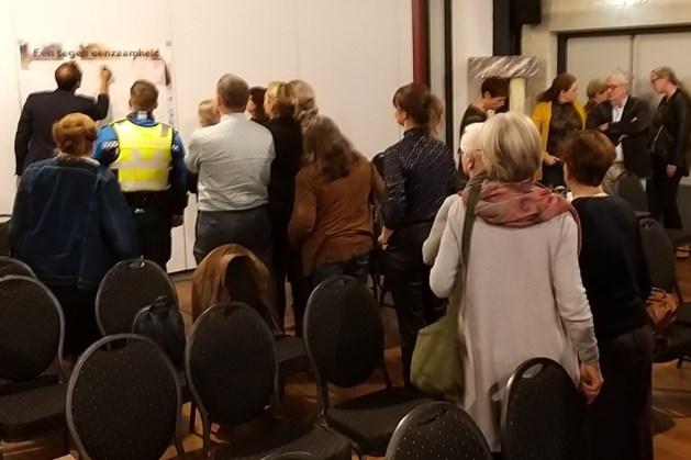 Coalitie tegen eenzaamheid in Valkenburg aan de Geul