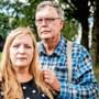 Ouders Ximena (19) spannen rechtszaak aan tegen 'nalatige' psycholoog