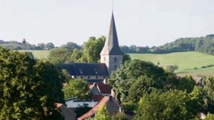 'Noorbeek mooiste dorp van Limburg'