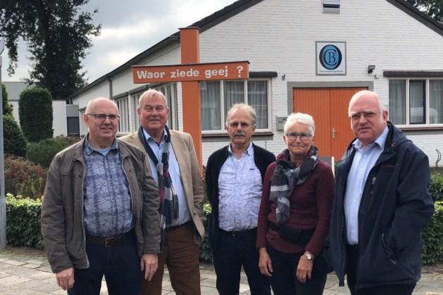 Noaberschap, meldpunt en kompas voor hulpzoekenden gemeente Bergen