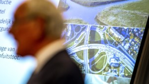 CDA twijfelt aan stikstofcijfers: 'Is rekenmodel RIVM wel juist?'