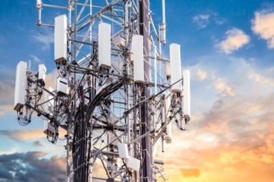 EU-rapport waarschuwt voor risico's 5G