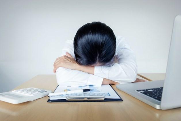 Balans werk en privé: 'Wel woorden, geen daden werkgevers'