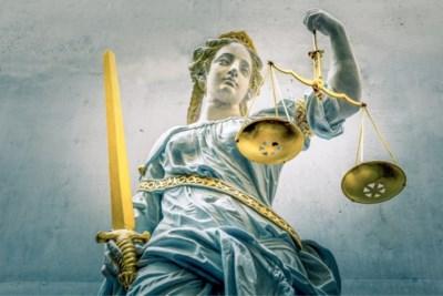 Vijf jaar cel geëist voor poging 'vriend' te doden