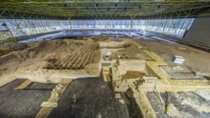 Heerlens Thermenmuseum wacht drukste maand ooit