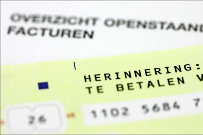 ChristenUnie en PvdA willen schuldenfonds tegen uitzichtloosheid