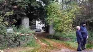 Tegelse kroongetuige had moord op Gurskaja eerder willen opbiechten