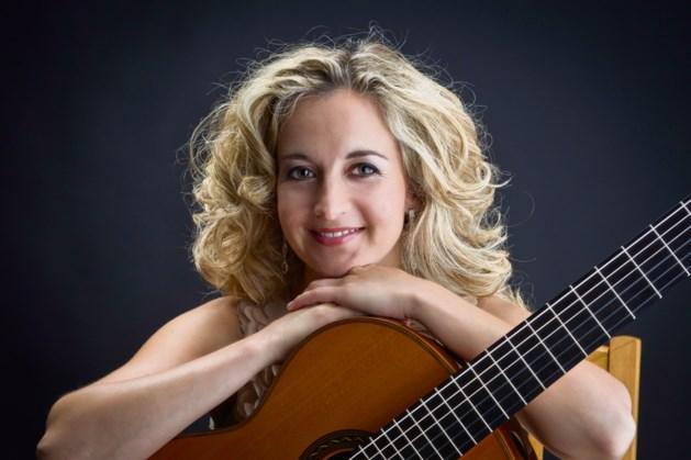 Internationaal concert in Genhout groot succes
