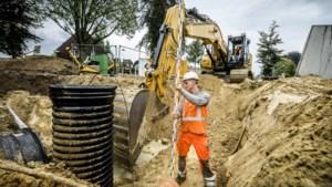 Paniek in de grond-, weg- en waterbouw... maar er zijn oplossingen