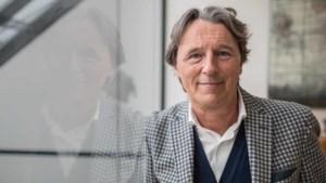 Hessel Meijer: Geliefd, verguisd en altijd een machtsfactor binnen Roda JC