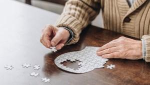 Lezingen en informatiemarkt over dementie voor inwoners van Beek, Stein en Sittard-Geleen