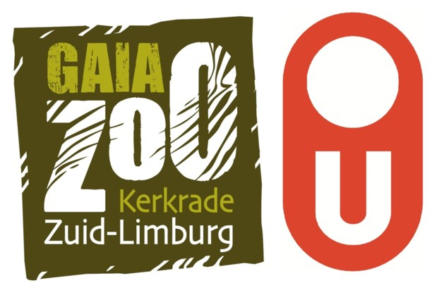 Open Universiteit en GaiaZoo gaan samenwerking tegen plasticvervuiling aan