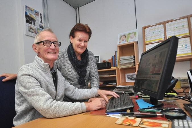 Interesse in voortzetten van huis-aan-huisblad in Blerick