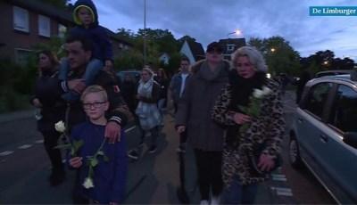 Dood van meisje (5) dompelt gemeenschap in rouw: 'Dit maakt zo'n diepe indruk'