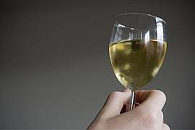 Wijn- en bierproeverij CV de Aanhawwersj Meerssen